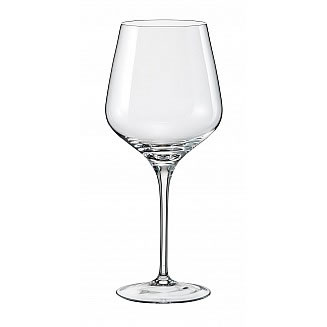 Bohemia Crystal Rebecca Goblet 540ml/6pc