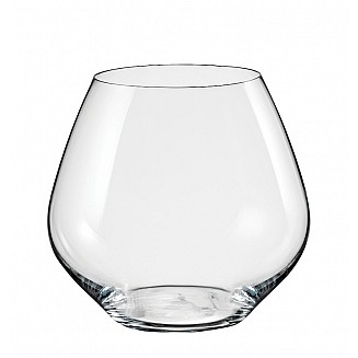 Bohemia Crystal Amoroso Tumbler 340ml/2pc