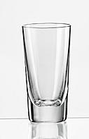 Bohemia Crystal Jive Shot 60ml/6PC