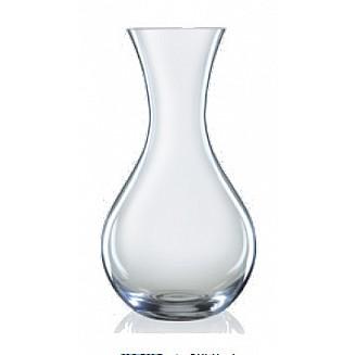 Bohemia Crystal Bar-Decanter 1250ml