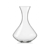 Bohemia Crystal FYT Decanter conical 1500ml