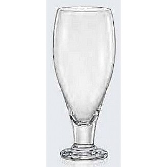Bohemia Crystal Bar-Beer 380ml/4PC