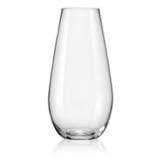 Bohemia Crystal FYT Vase 305mm
