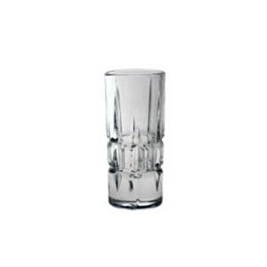 Bohemia Crystal Dover Shot Glass 40ml/6PC