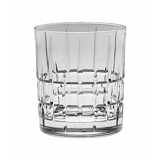 Bohemia Crystal Dover OF Tumbler 320ml/6PC