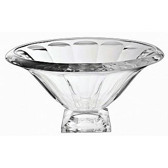 Bohemia Crystal Regency Bowl 37.5cm