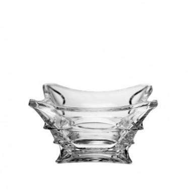 X Lady Bowl 12.5cm/1PC