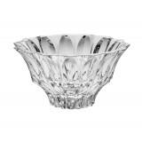 Bohemia Crystal Fortune Bowl 25cm