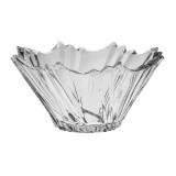 Bohemia Crystal Ikaros bowl 26.5cm