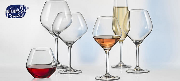 Amoroso... beautiful drinkware for all occasions!